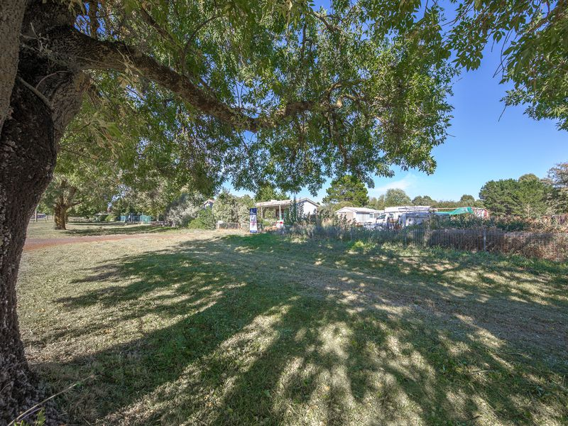 97 Main Road, Lancefield