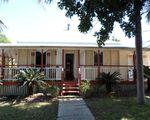 116 Powell Street, Bowen