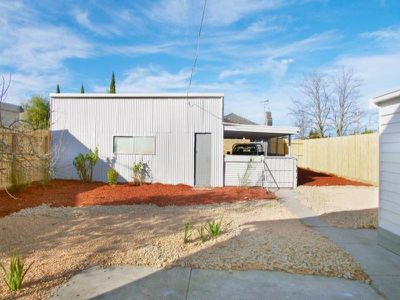 250 Shannon Avenue, Geelong West
