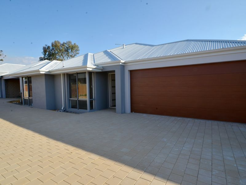 B / 127 Thomas Street, East Cannington
