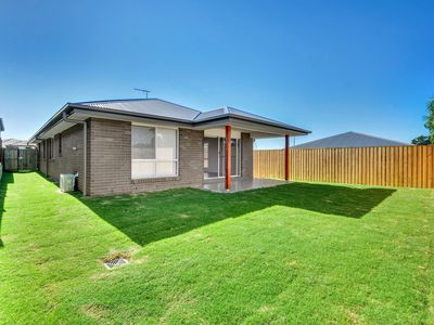 18 Walter Drive, Thornlands