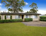 54 Greenwood Road, Kellyville
