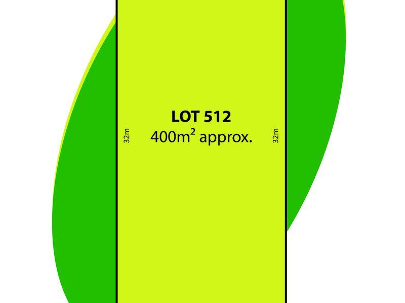 512 Upthorpe Loop, Mickleham
