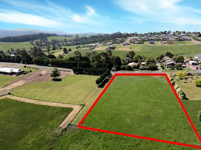 18 Jindivick-Neerim South Road, Neerim South