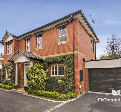 5 / 7-9 Fletcher Street, Essendon