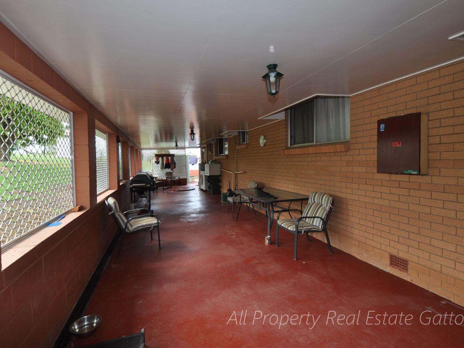 44 Brassingtons Road, Carpendale