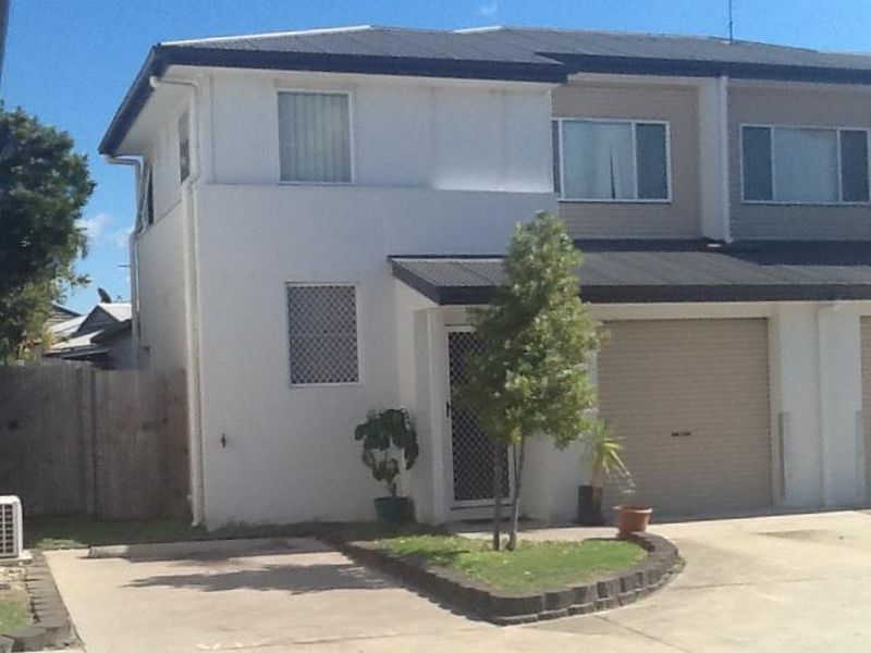 08 / 14-22 Lipscombe Road, Deception Bay