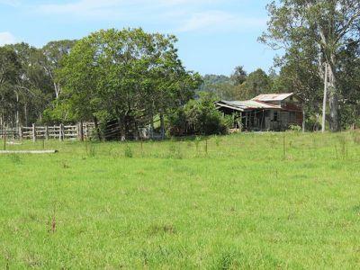 563 Kimbriki Road, Tinonee