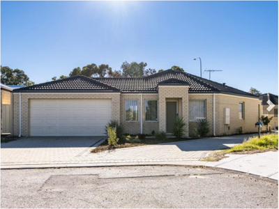 8A Olney Court, Balga