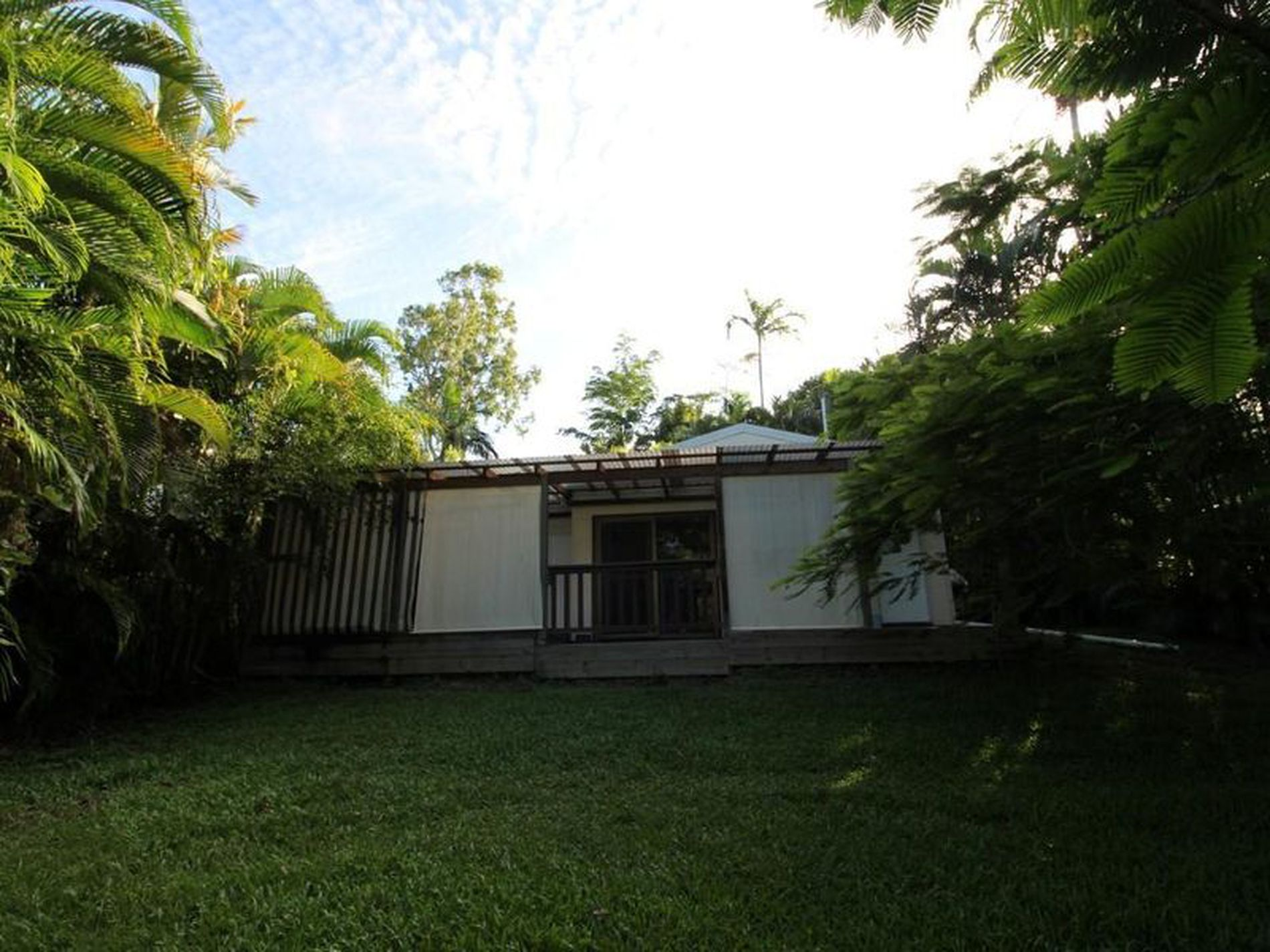25 Pacific View Drive, Wongaling Beach