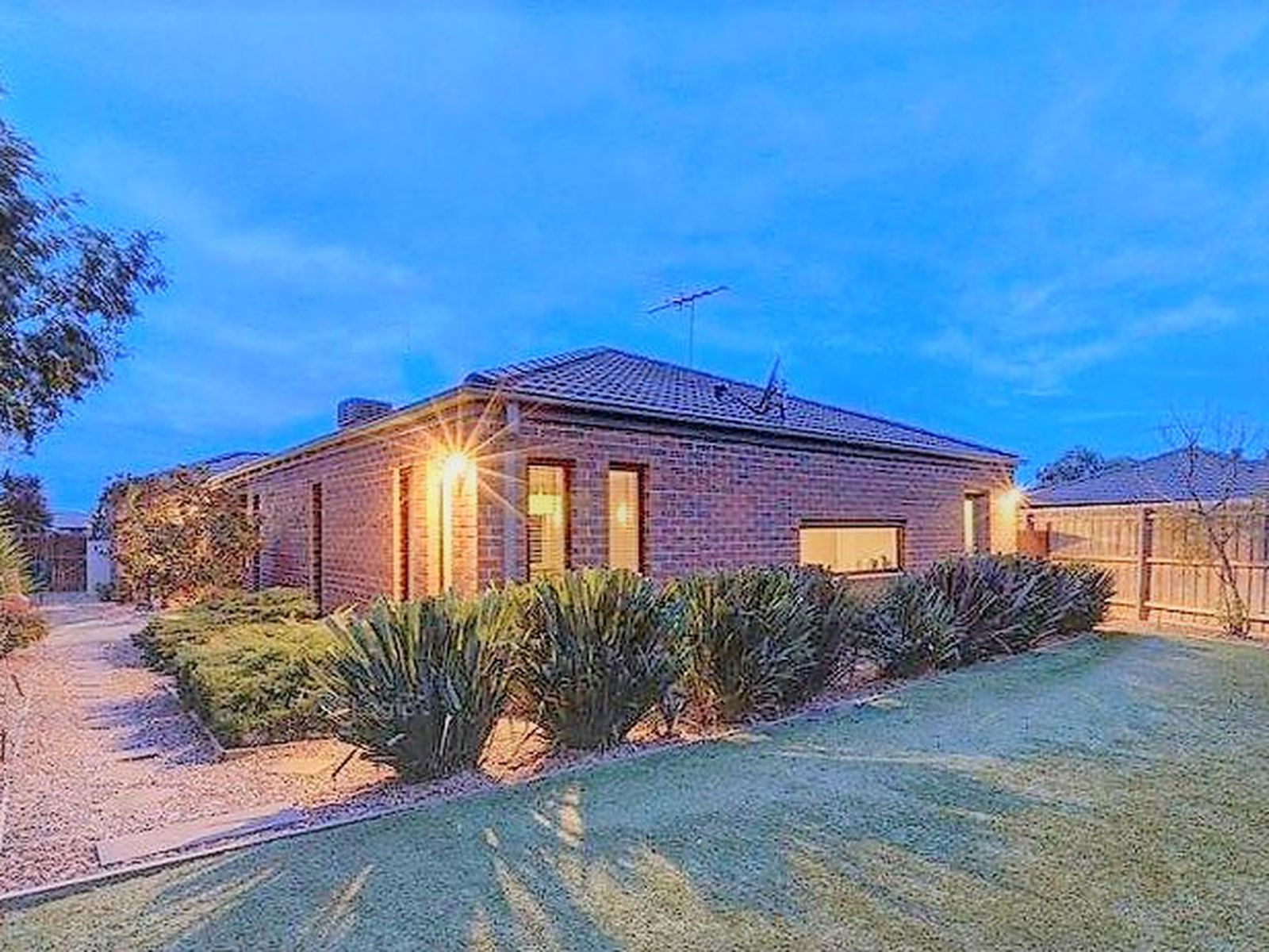 113 Sunset Views Boulevard, Tarneit
