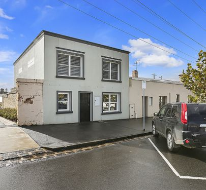 101B Fairy Street, Warrnambool