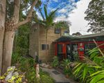 1718 Tamborine Oxenford Road, Tamborine Mountain