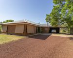 81 Almond Road, Leeton