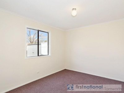 62 Edward Street, Tamworth