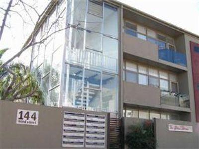 9 / 144 Ward Street, North Adelaide