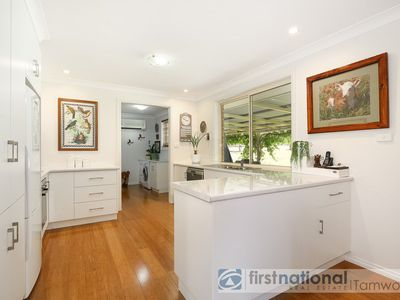 26 Waters Park Drive, Moore Creek