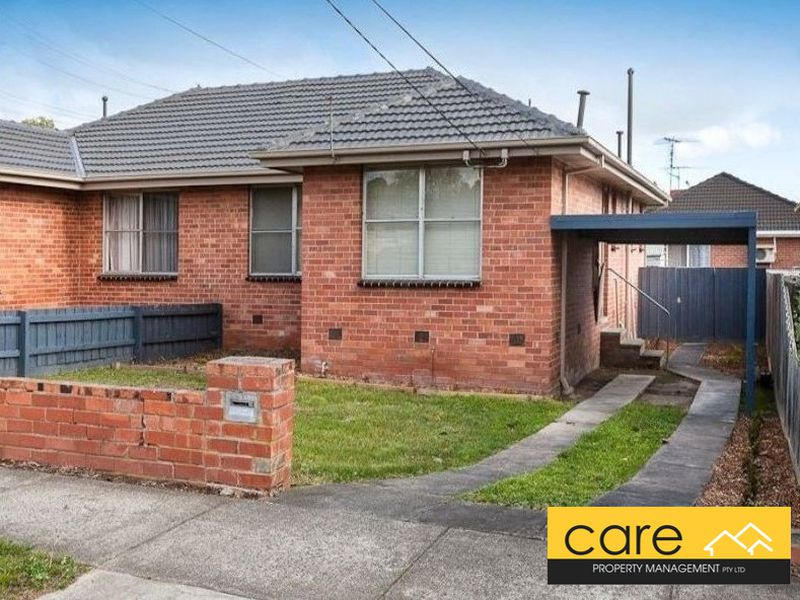 42a Oakwood Avenue, Dandenong North