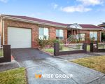 21A Murdoch Avenue, Narre Warren