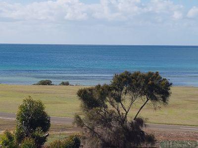 57 Hamilton Drive, Emu Bay