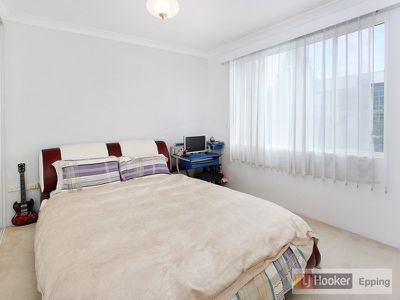 45 / 31-39 Gladstone Road, North Parramatta