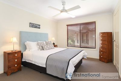 5 / 345 Armidale Road, East Tamworth