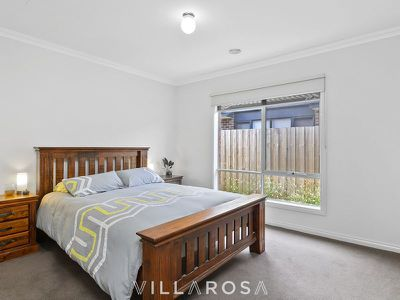 200 Warralily Boulevard, Armstrong Creek