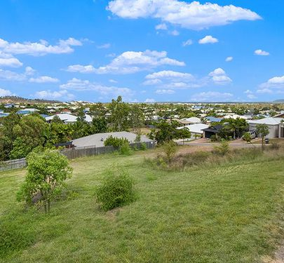 49 St Albans Road, Mount Louisa