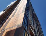 A10.11  / 27-37, 1 Network Pl DELHI ROAD, North Ryde