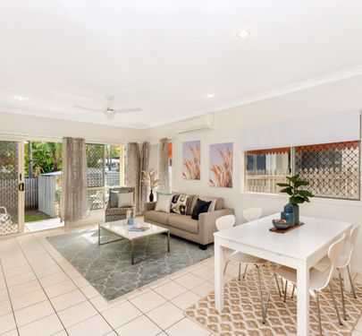 4 White Beech Court, Douglas