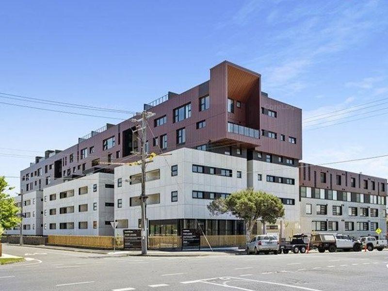 312 / 146 Bellerine Street, Geelong