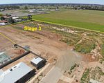 Lot 39-42 Wombat Way, Kyabram