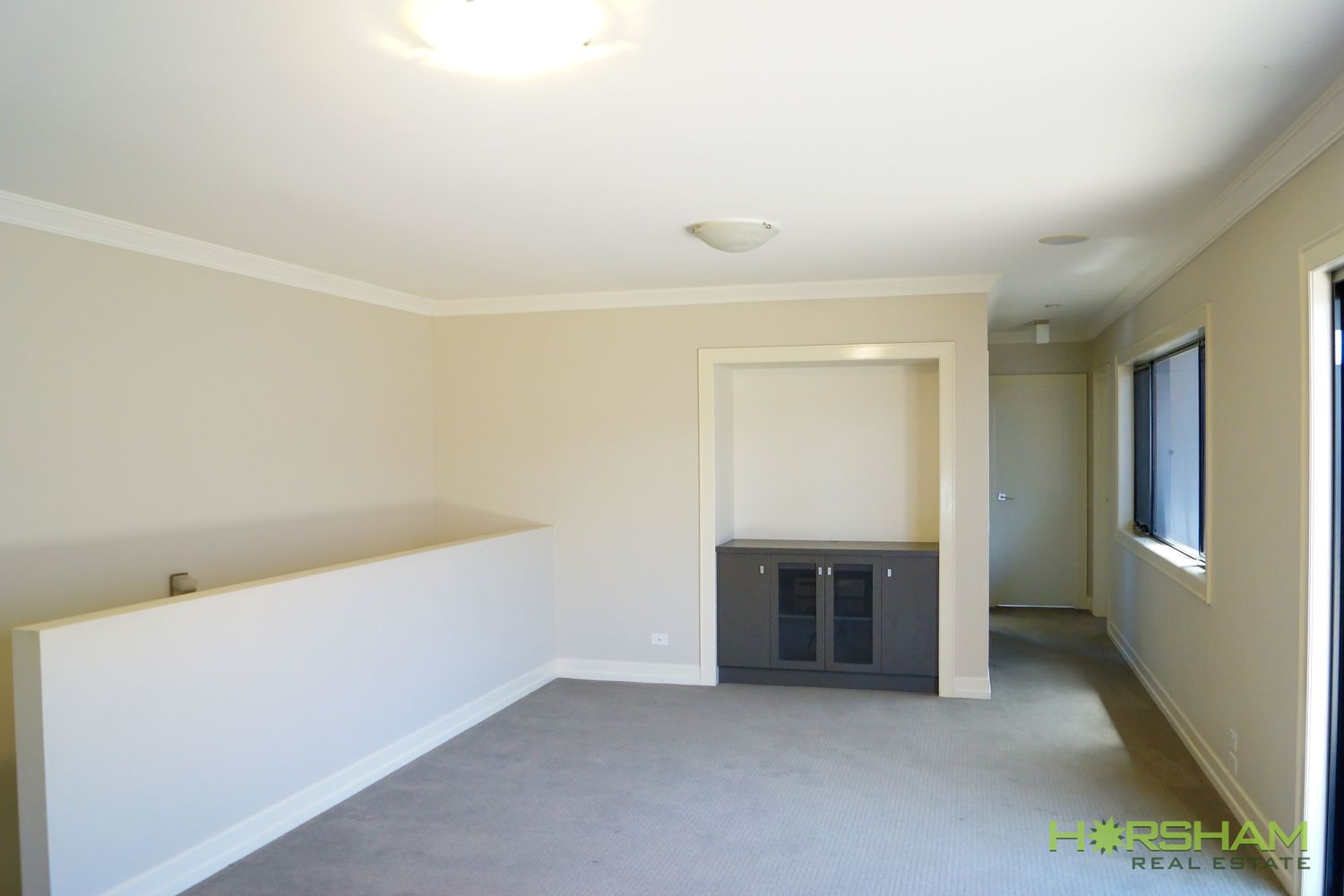 16 Stawell Road, Horsham