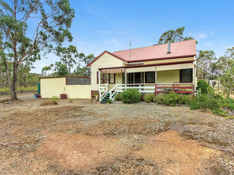 22 Crossley Road, Heathcote