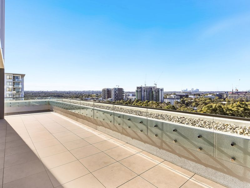 905 / 120 Herring Road, Macquarie Park