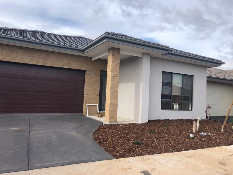 11 Friend Way, Tarneit