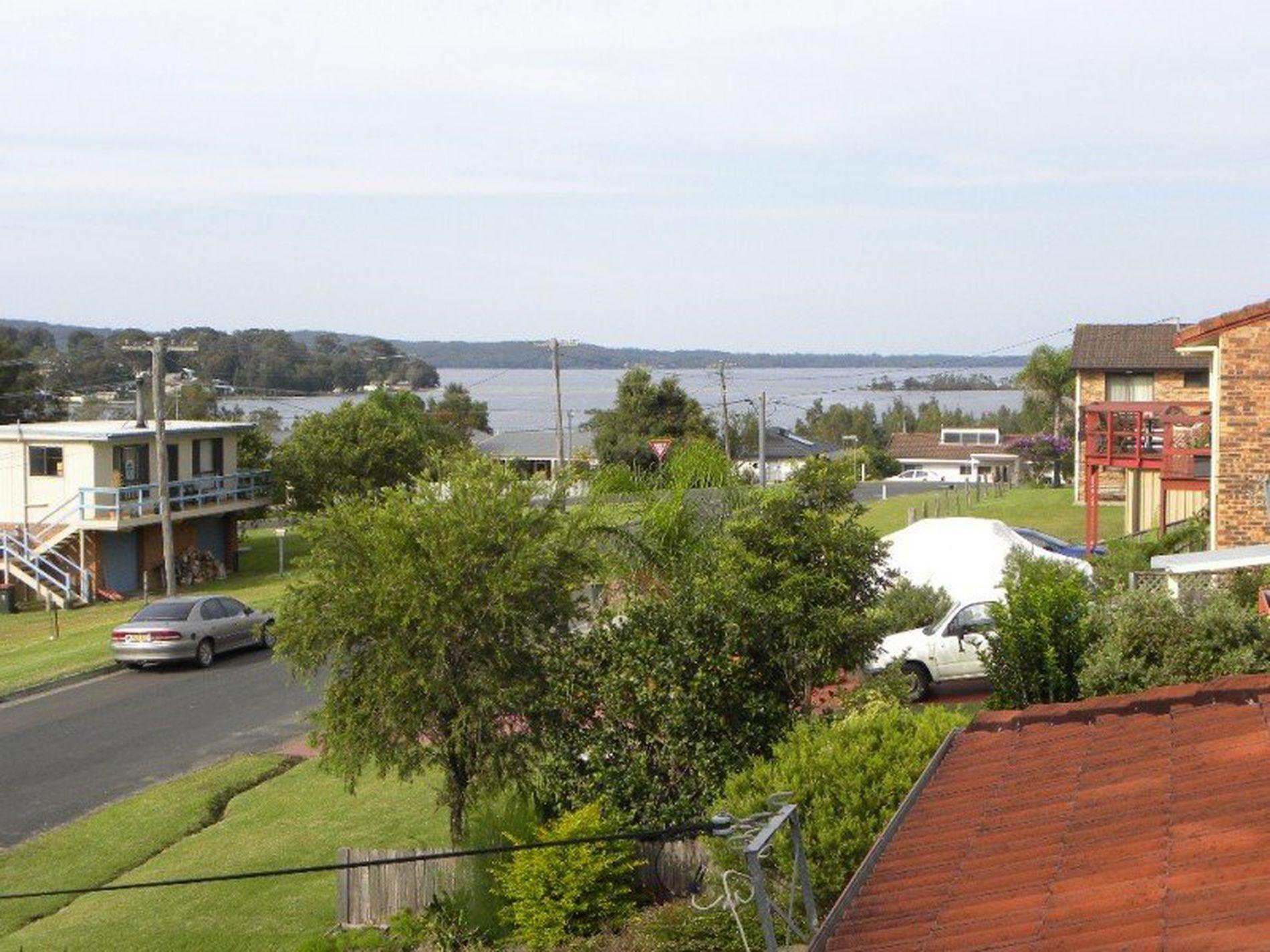 11 Blair Street, Old Erowal Bay