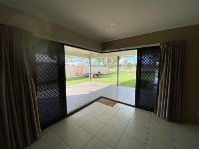 54 Lambert Drive, Moranbah