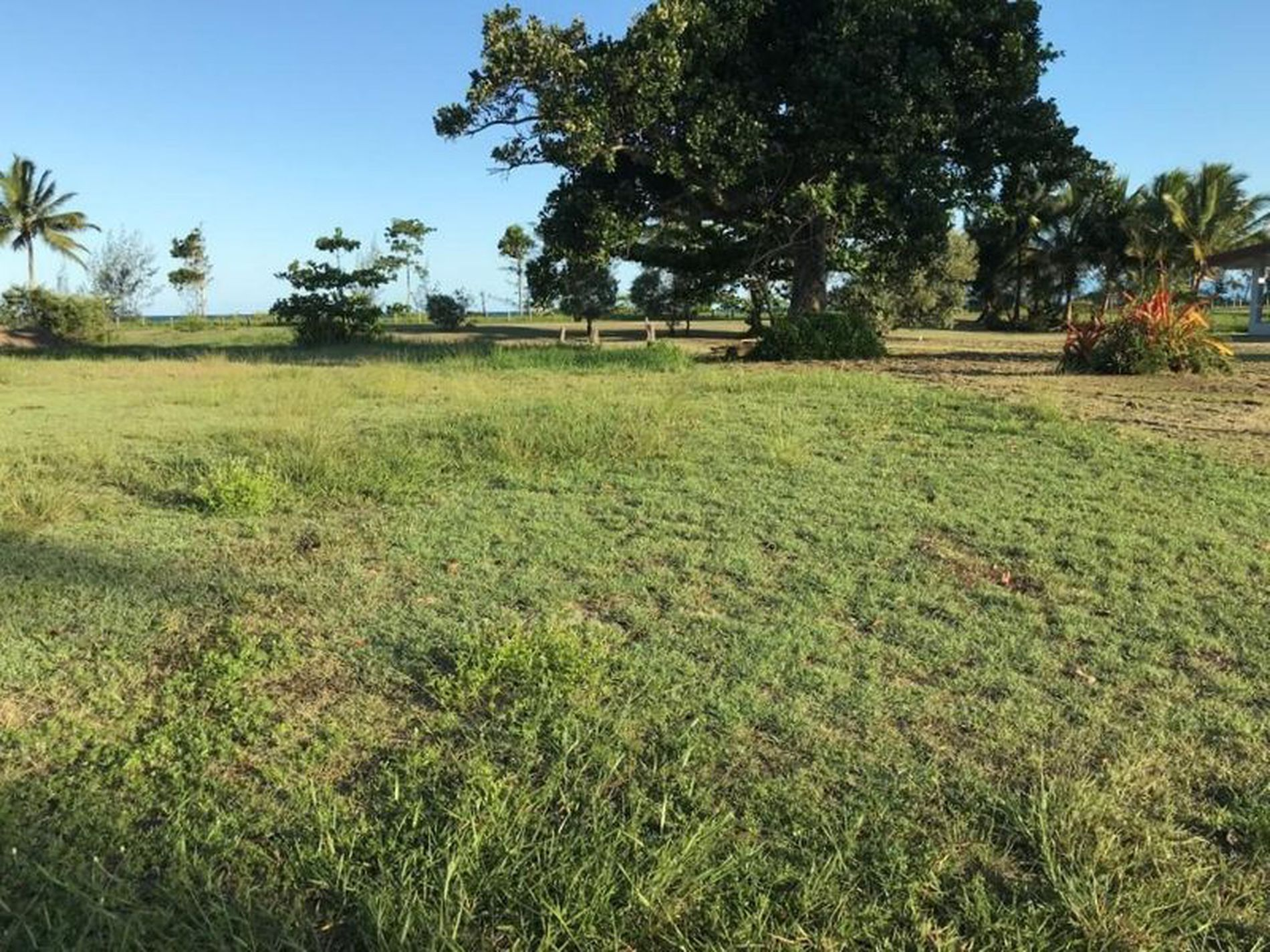 Lot 2, 84 Taylor Street, Tully Heads