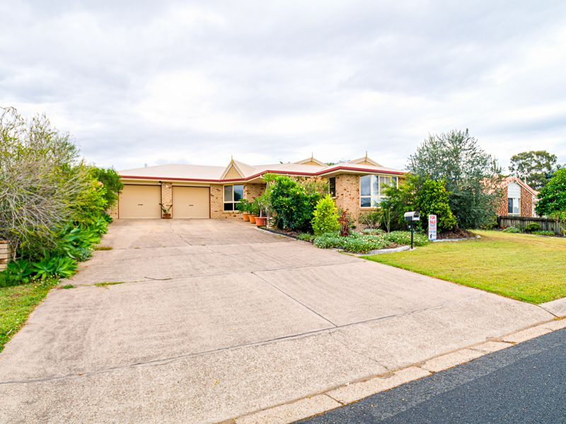 19 Cassia Avenue, Scarness