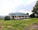 240 Hulls Road, , Leongatha