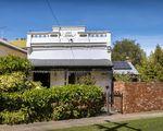 7 Shamrock Street Essendon