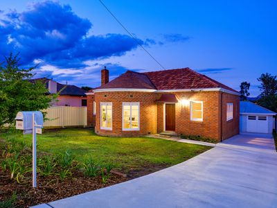 322 Borella Road, East Albury