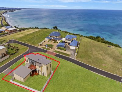 14 Seaview Terrace, Portland