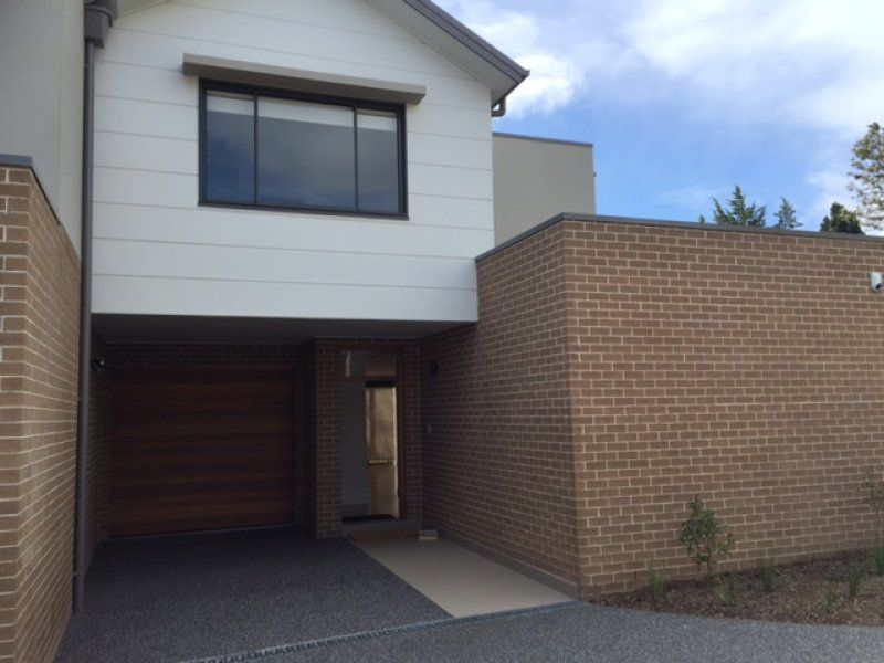 8 / 176 Ray Road, Epping