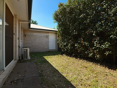 3 / 311 Alderley Street, South Toowoomba