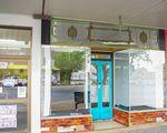 8 Firebrace Street, Horsham