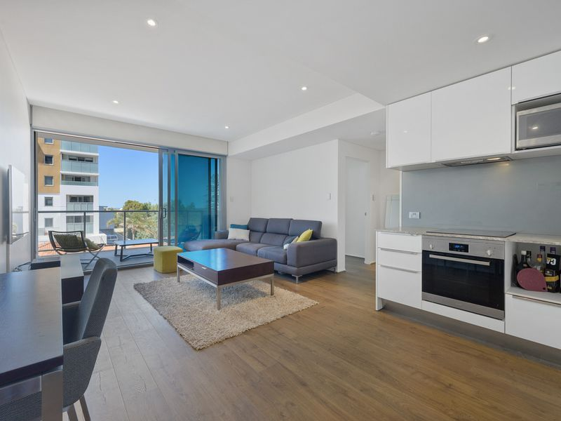20 / 29 Hastings Street, Scarborough