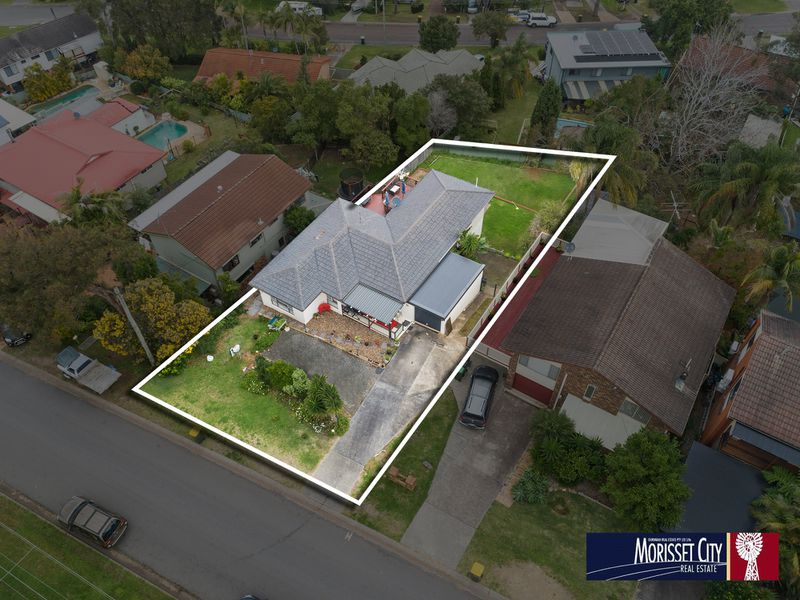 14 Vista Road, Sunshine