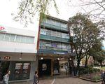 Lvl 3 Suite 34 / 181 Church St, Parramatta